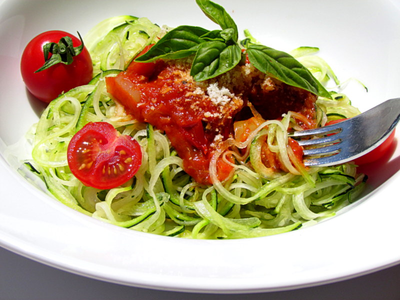 buckini-spageti-z-omako-5