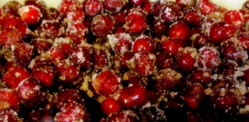 cesnjeva-marmelada-1