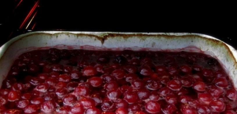 cesnjeva-marmelada-2