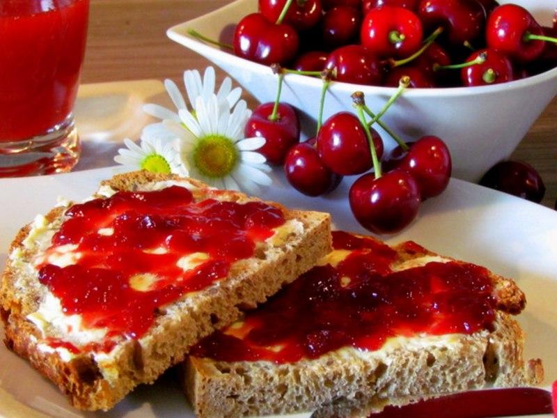cesnjeva-marmelada-4