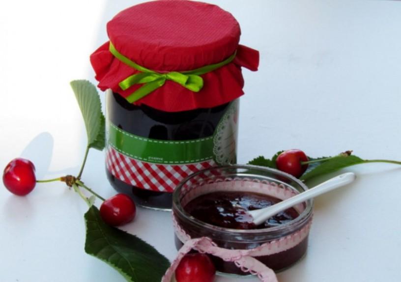 cesnjeva-marmelada-7