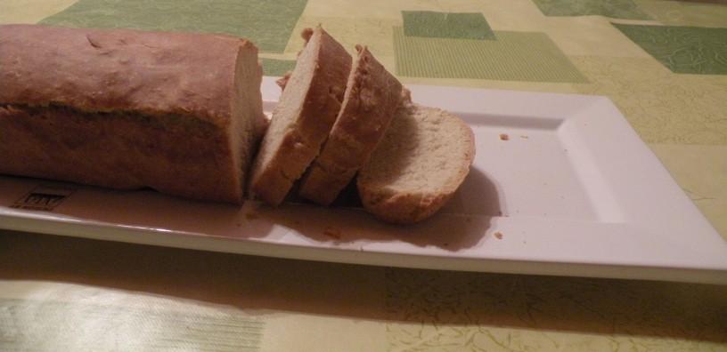 domaci toast 6
