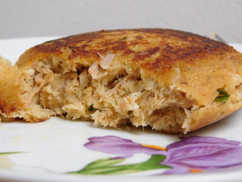 enostavni-tunini-polpeti (13)
