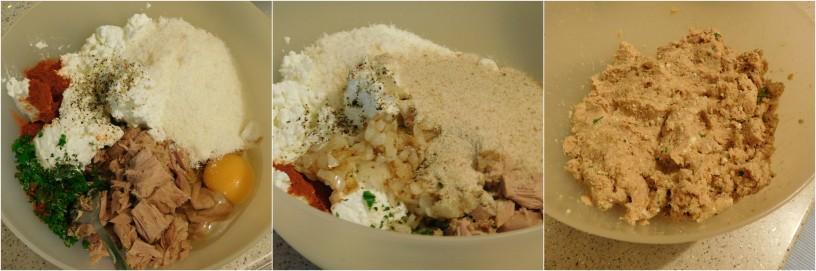 enostavni-tunini-polpeti (3)