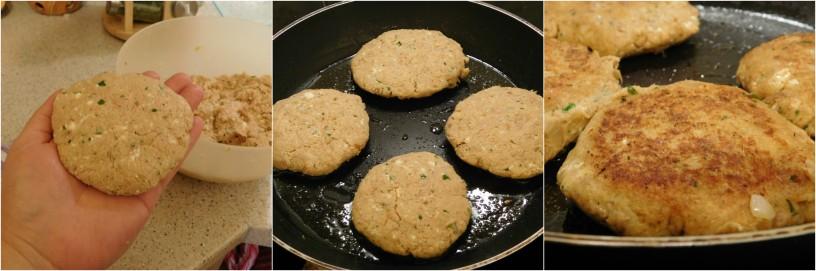 enostavni-tunini-polpeti (4)