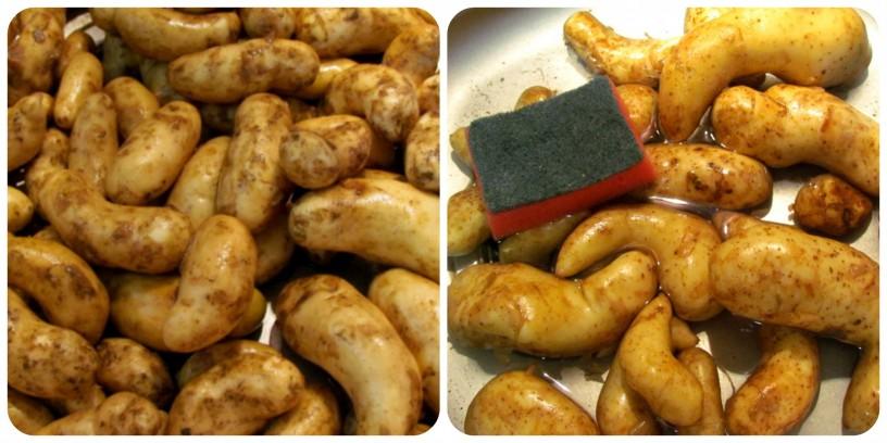 hrustljavo-pecen-mladi-krompircek-1