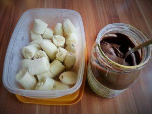 Sladoled-Nutella-hitro-in-enostavno-1
