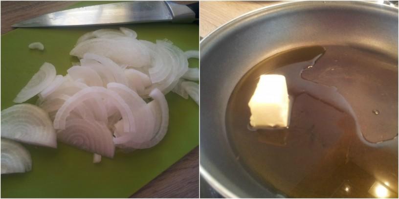 Čebulna-omaka-1