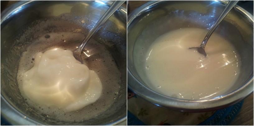 Čokoladno-malinova-torta-brez-pečenja-8
