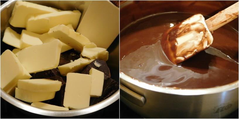 cokoladne-rezine-brez-moke (2)