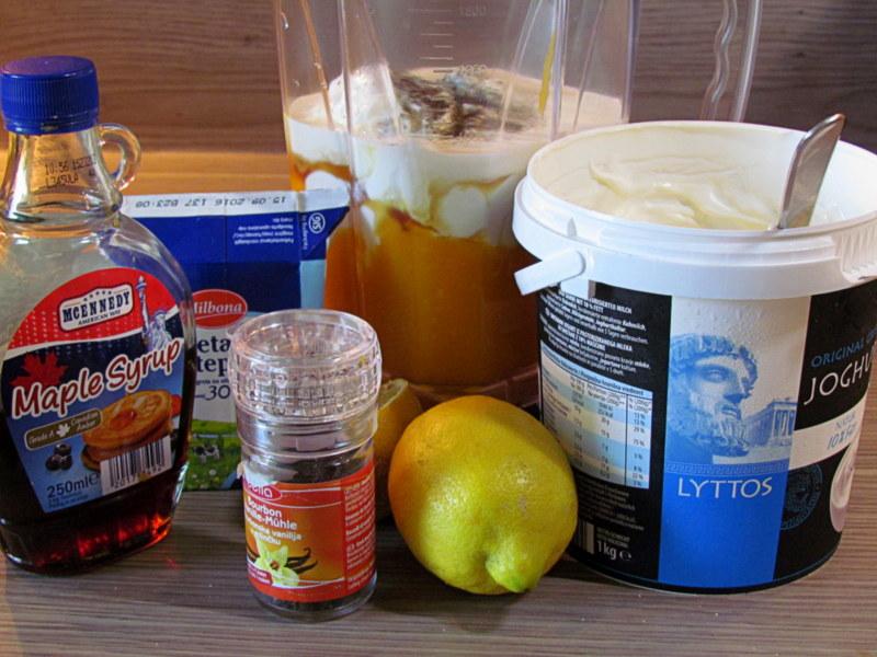 eksoticni-mangov-sladoled-z-grskim-jogurtom-4