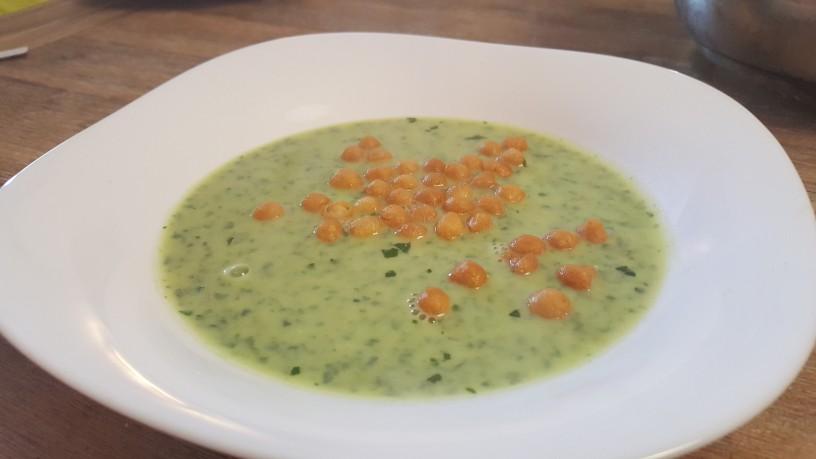 juha iz blitve in krompirja 4
