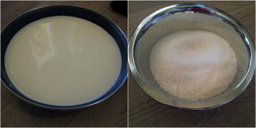 Kondenzirano-mleko-1