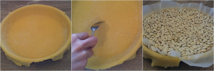 Limonina-pita-z-meringo-5