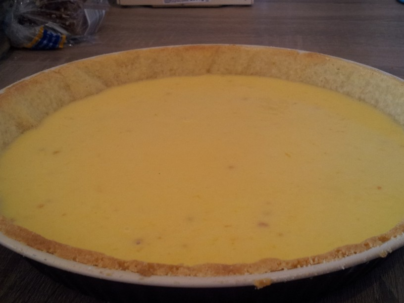 Limonina-pita-z-meringo-8