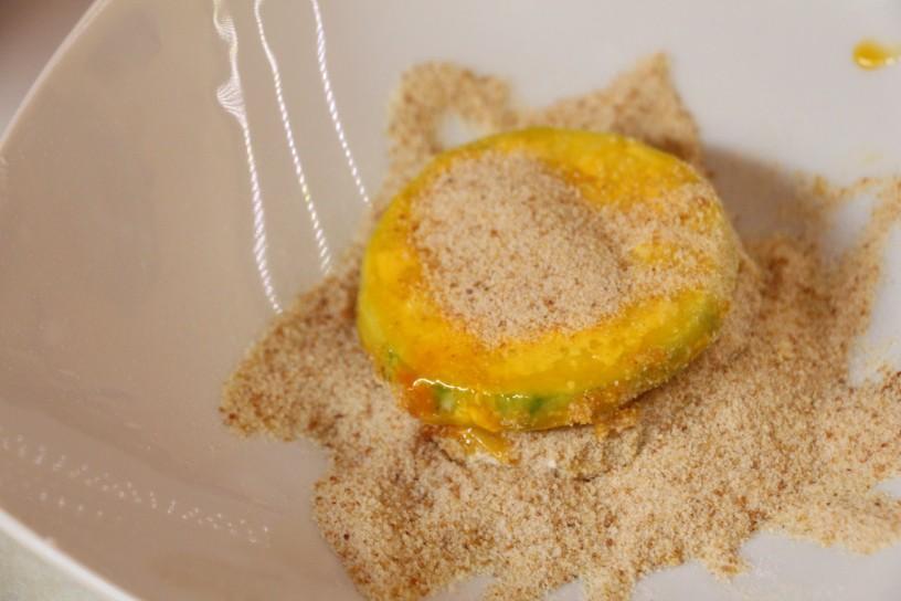 ocvrti buckini sendvici s presenecenjem (3)
