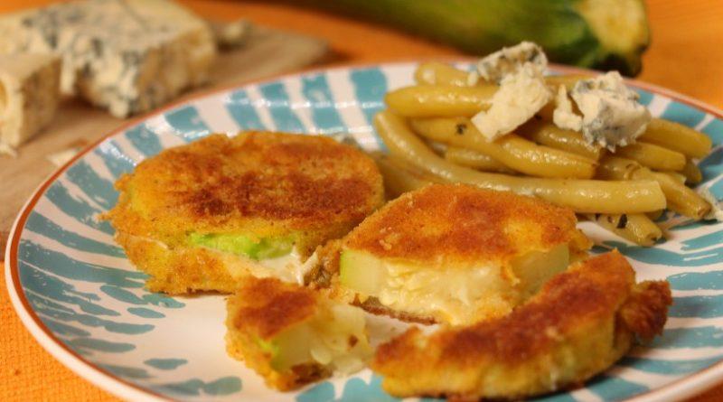 ocvrti buckini sendvici s presenecenjem (8)