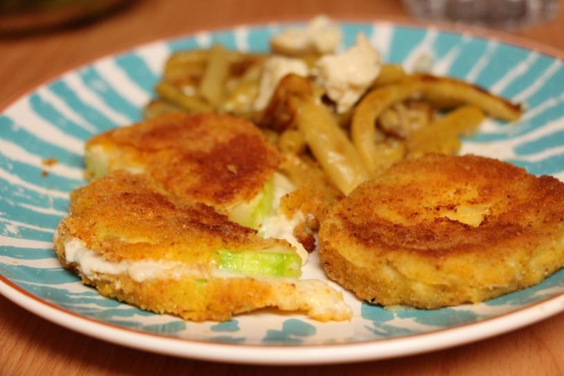 ocvrti buckini sendvici s presenecenjem (9)