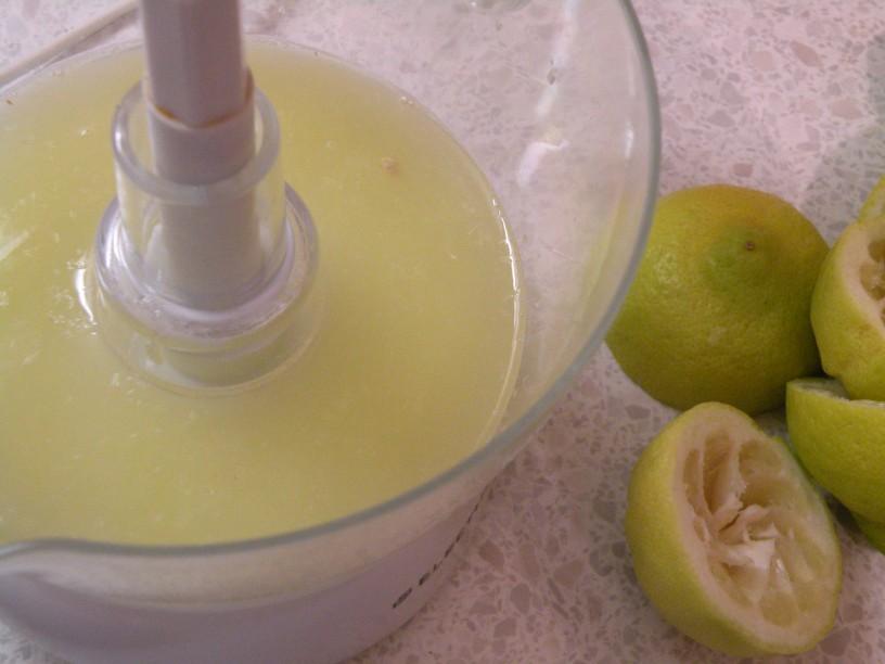 osvezilna-limonada-s-sivko-proti-stresu