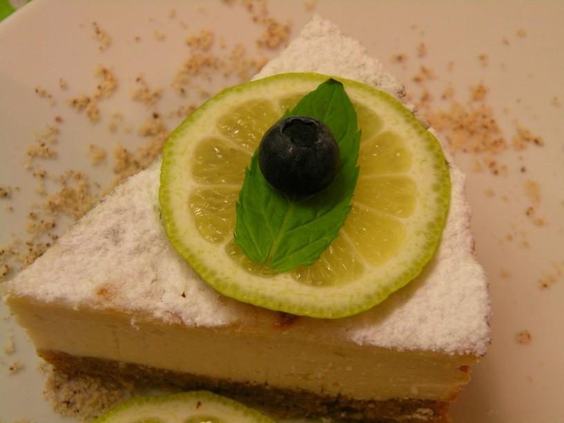 osvezilna-limonina-torta
