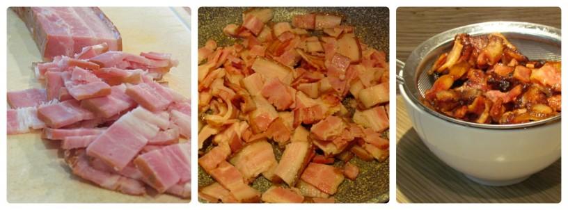 slana-pita-s-slanino-in-sirom-13