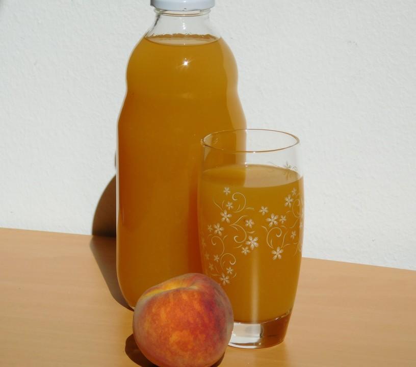 breskov-sok