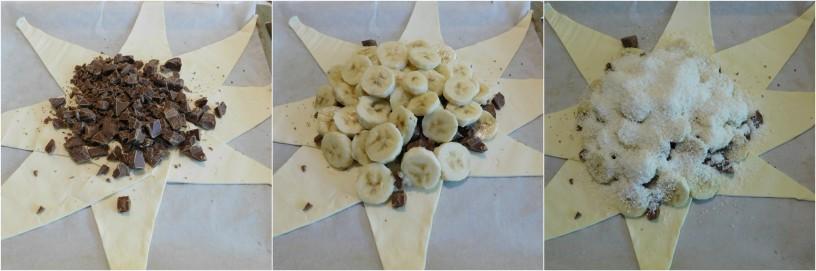 cokoladno-bananina-roza-s-kokosom (2)