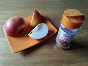 Energijski obrok-jabolko-s-cimetom-1