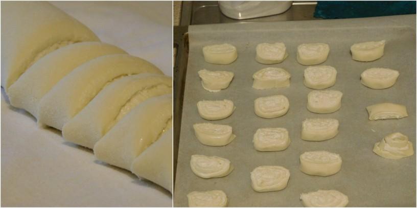 kokosovi-polzki-1