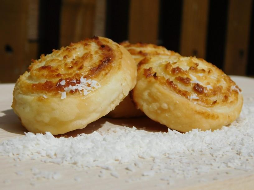 kokosovi-polzki (13)