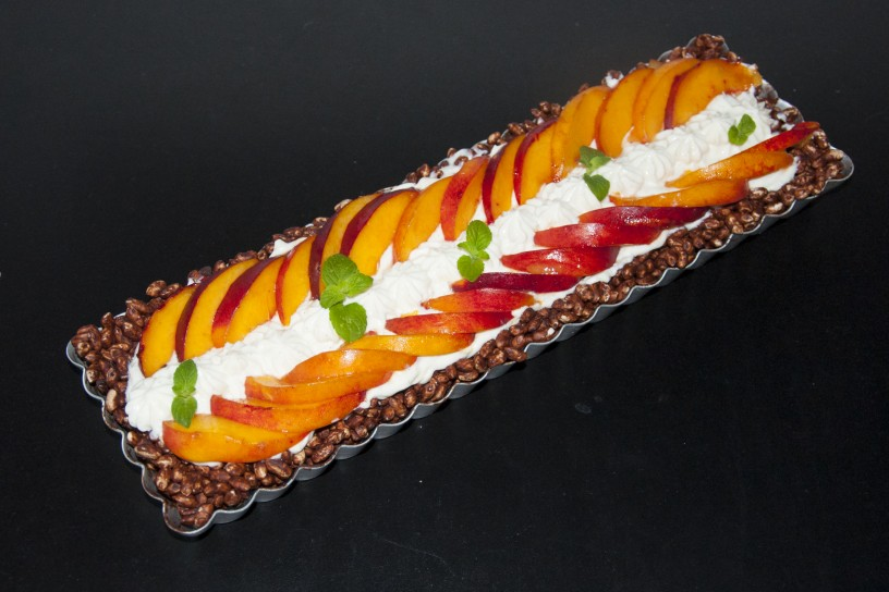 najboljša hladna pita brez peke_14