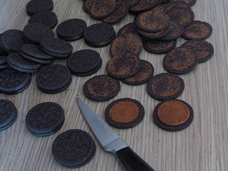 oreo-cokoladne-cheesecake-rezine-1