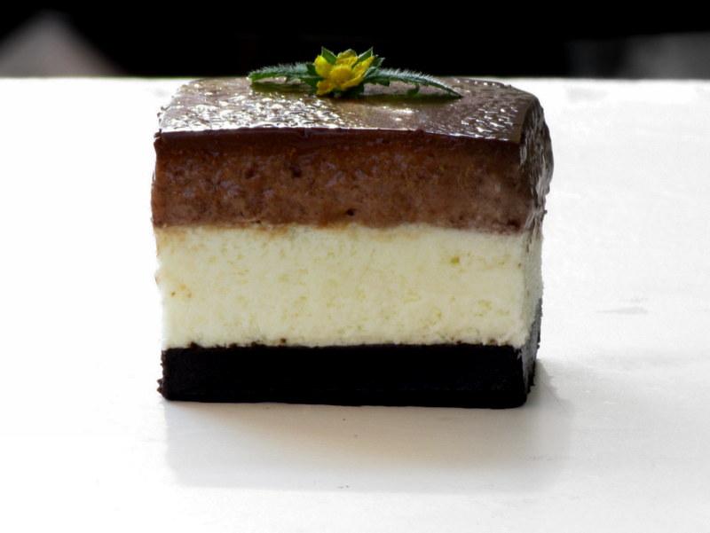 oreo-cokoladne-cheesecake-rezine-12