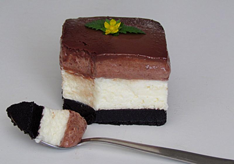 oreo-cokoladne-cheesecake-rezine-13