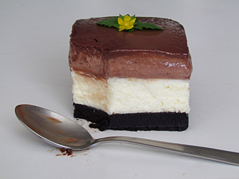 oreo-cokoladne-cheesecake-rezine-14