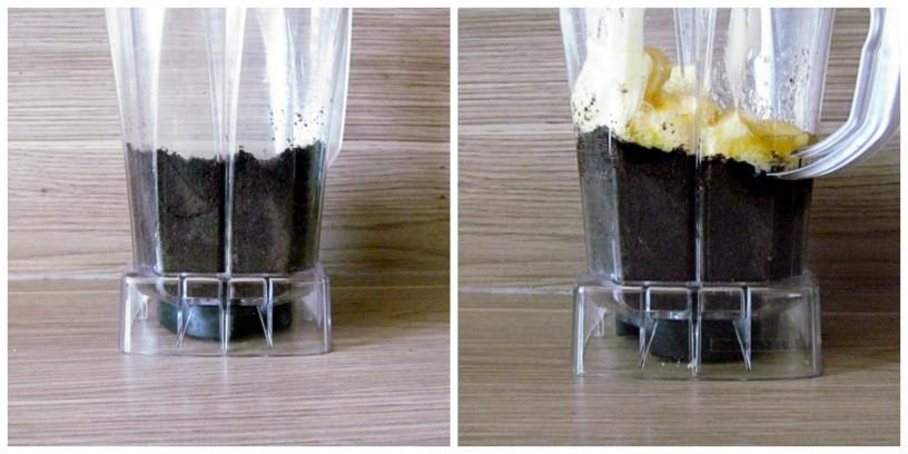 oreo-cokoladne-cheesecake-rezine-2