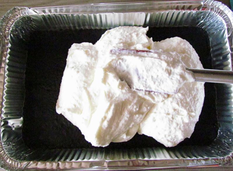 oreo-cokoladne-cheesecake-rezine-9