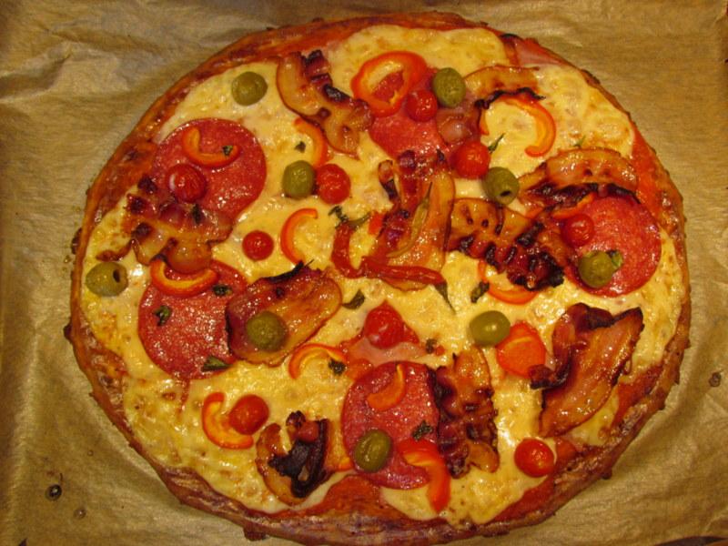 pica-brez-moke-(lchf-pica-)-9