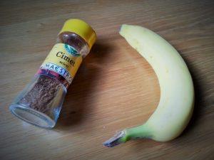 energijski-obrok-banana-s-cimetom-1