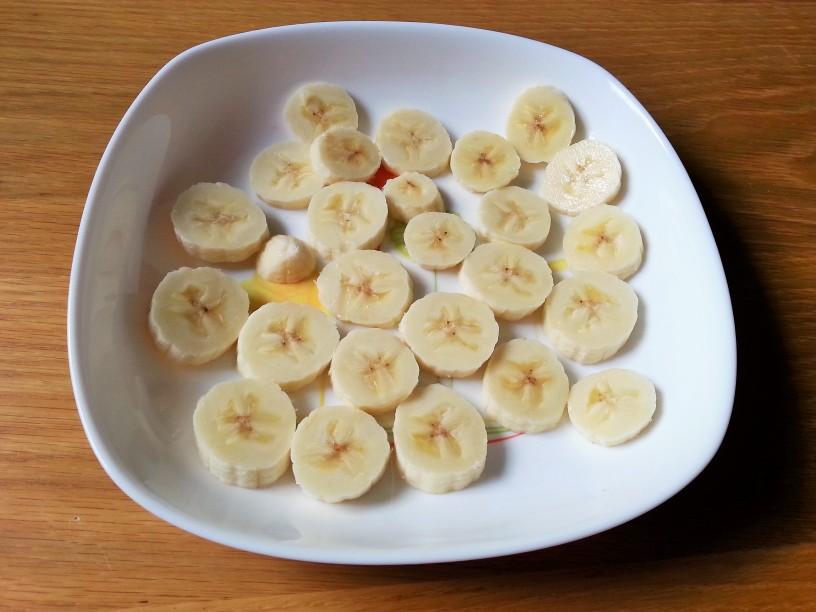 energijski-obrok-banana-s-cimetom-2
