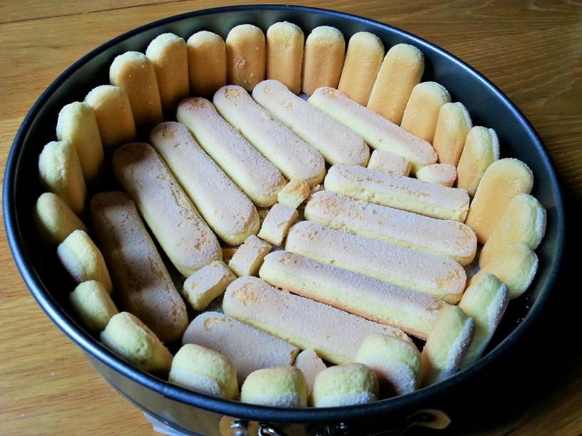 socna-torta-fruc-brez-pecenja-3