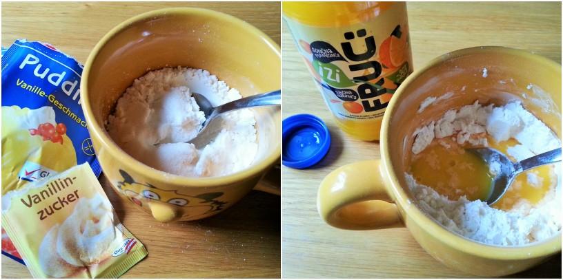 socna-torta-fruc-brez-pecenja-4