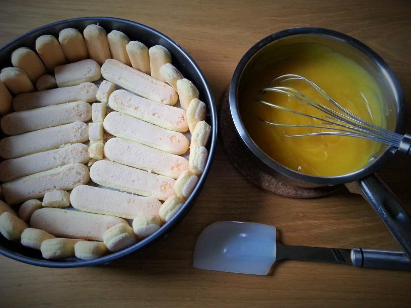 socna-torta-fruc-brez-pecenja-6