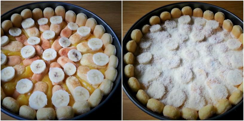 socna-torta-fruc-brez-pecenja-8