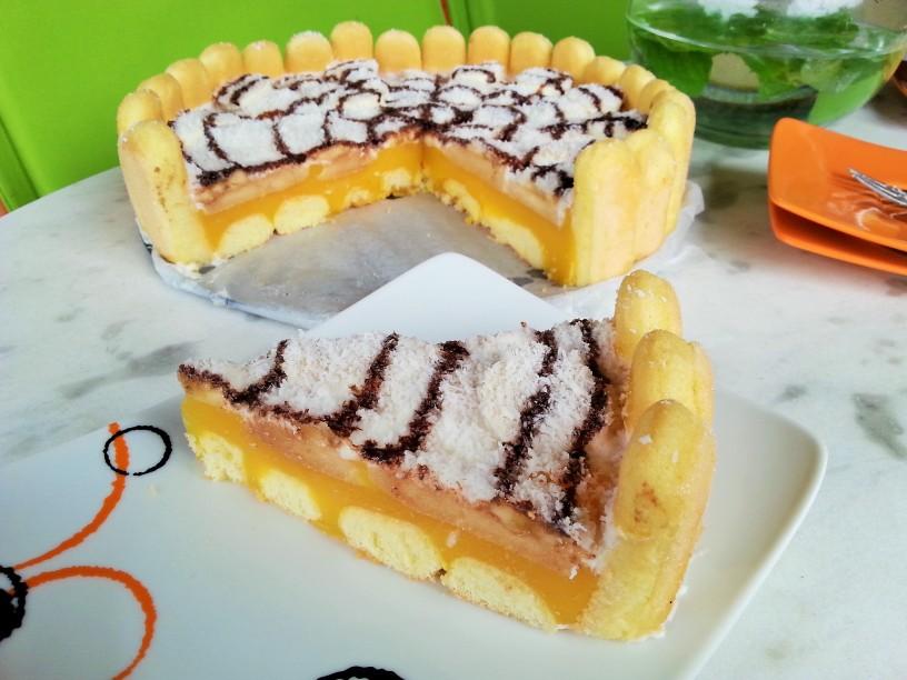 socna-torta-fruc-brez-pecenja