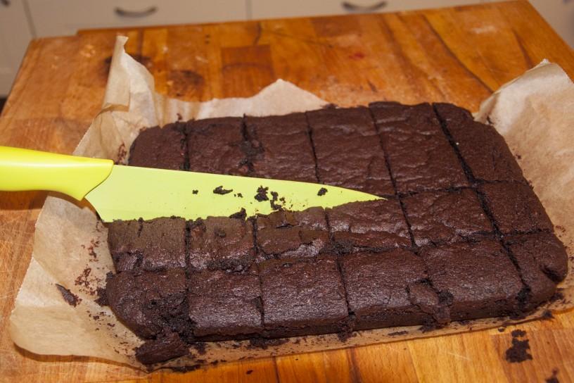 brownieji z rdečo peso_16