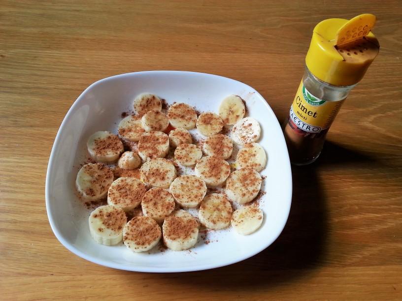 energijski-obrok-banana-s-cimetom-3