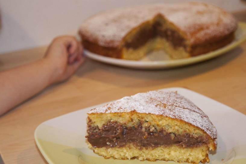 kokosova-torta-s-kremo_15