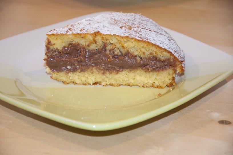 kokosova-torta-s-kremo_17