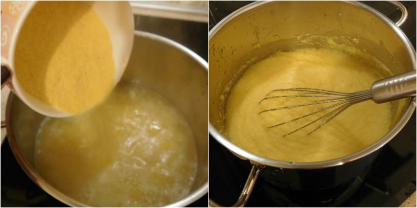 pecena-polenta-s-parmezanom-2